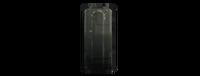 CombatMG-GTAV-MagExtended.png