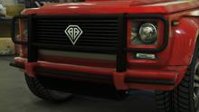 Dubsta-GTAO-Bumpers-BlackBullbar.png