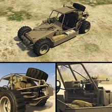 DuneFAV-GTAO-Warstock.png