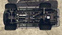 Everon-GTAO-Underside