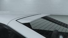 FutoGTX-GTAO-WindowSpoilers-PrimaryRoofWing.png