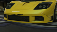 GP1-GTAO-FrontBumpers-TunerBumper.png