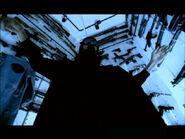GTA2 movie (GTA2) (assassin prepping)