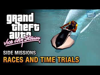 GTA_Vice_City_Stories_-_All_Races_and_Time_Trials