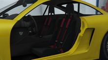 Growler-GTAO-Seats-CarbonRaceSeats.png