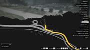 Haulage-GTAO-TrailerLocation3-DropOff1Map.png