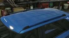 HuntleyS-GTAO-Roofs-RoofRack.png