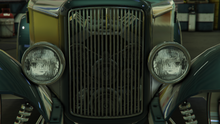 Hustler-GTAO-StockGrille.png