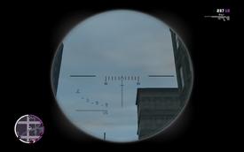 IV - Combat Sniper (H&K PSG-1)target.png