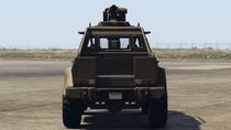 InsurgentPU-GTAO-Rear