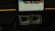 Locust-GTAO-TwinBoxedExhaust.png