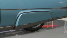 MananaCustom-GTAO-ArchCovers-Painted&ChromeFenderSkirt.png
