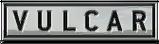 Name-IV-Vulcar