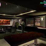 Office of Maibu Club.jpg