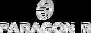 ParagonR-GTAO-AdvertBadge