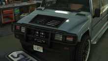 PatriotStretch-GTAO-Hoods-LightweightVanityHood.png