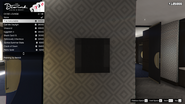 PenthouseDecorations-GTAO-LoungeLocation31