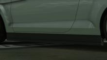 Penumbra-GTAV-CustomSkirts1.png
