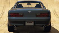 Previon-GTAO-Rear