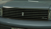 Primo-GTAO-Grilles-ChromeGrille.png