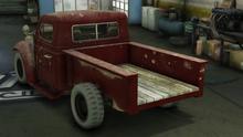 RatLoader-GTAO-TruckBeds-BasicTruckBed.png