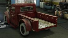 RatLoader-GTAO-TruckBeds-BasicTruckBedWithArches.png