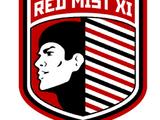 Red Mist XI