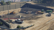 RedwoodLightsTrack-GTAV-Vehicles