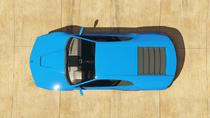SC1-GTAO-Top