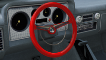 SlamvanCustom-GTAO-SteeringWheels-Rockabilly.png