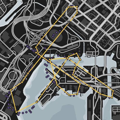 TheLoop-GTAO-Map.jpg