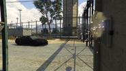 ThePrisonContract-GTAO-SS5