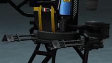 Thruster-GTAO-Dual.50CalMiniguns.png