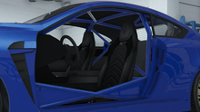 Vectre-GTAO-RollCages-ReinforcedCage.png