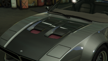 Viseris-GTAO-SecondaryHoodDetail.png