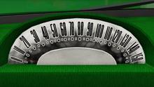 VoodooCustom-GTAO-Dials-EnergizeNegative.png