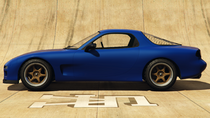 ZR350-GTAO-Side