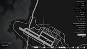 ActionFigures-GTAO-Map76.png