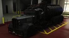 ApocalypseCerberus-GTAO-HeavyArmor.png