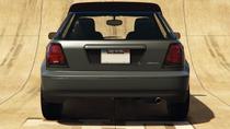 BlistaKanjo-GTAO-Rear