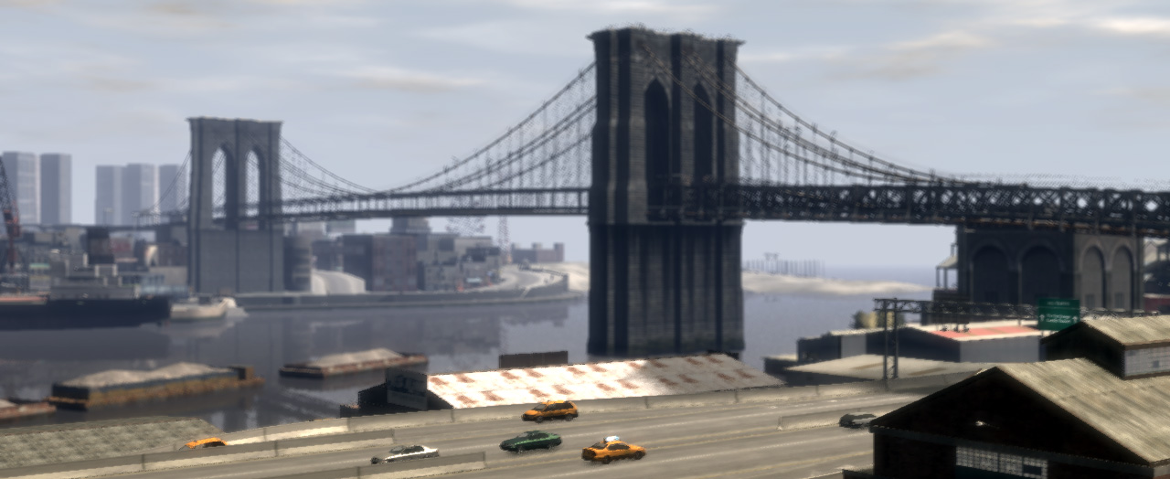 BrokerBridge-GTA4.jpg