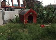 ClintonResidence-GTAV-Doghouse