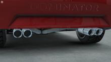DominatorASP-GTAO-Exhausts-TwinChromeBoreExhausts.png