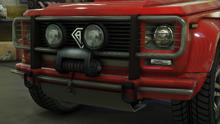 Dubsta-GTAO-Bumpers-BullbarwithWinch&Lights.png