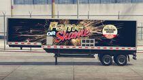 FameOrShameTrailer-GTAV-Side