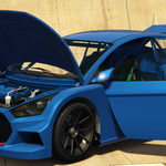FlashGT-GTAO-Other.png