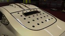 FutureShockZR380-GTAO-RearArmorPlatingMk1.png