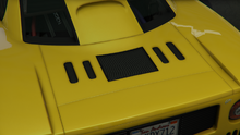 GP1-GTAO-RearCovers-MultiVentedCover.png