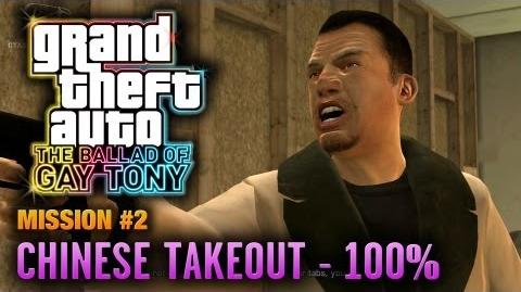 GTA_The_Ballad_of_Gay_Tony_-_Mission_2_-_Chinese_Takeout_100%_(1080p)