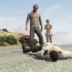 GirlHitchhiking-GTAV-Outcome.png